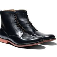 Boots by Grenson