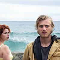 Beast - in UK cinemas 27 April