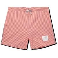 Wish list: Shorts