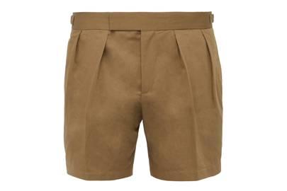 Shorts by Neil Barrett