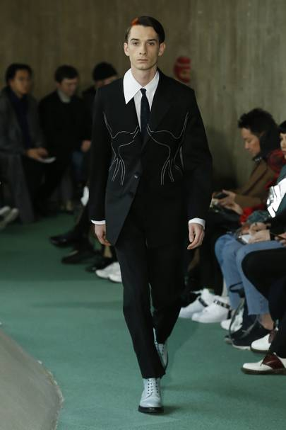 03934efe390f Autumn Winter 2019 Menswear