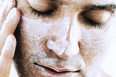 This is the best way to get rid of blackheads