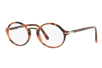PO3207V glasses by Persol