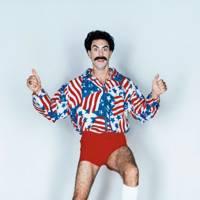 Borat, 2006