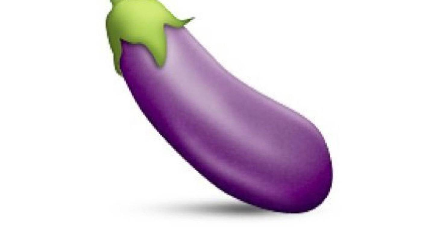 Youthquake definition, eggplant emoji and other internet ...