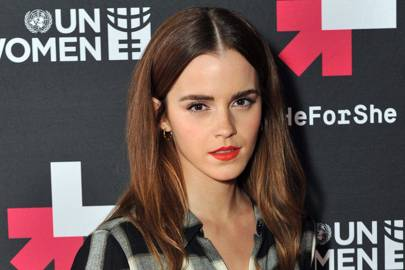 rule emma watson free mobile videos