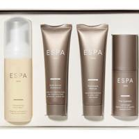 Men's Introductory Collection by Espa