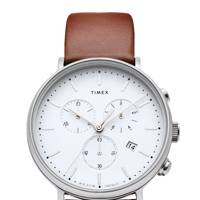 Fairfield Contactless, payment powered by bPay, by Timex