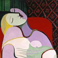 Ongoing: Picasso 1932 – Love, Fame, Tragedy at Tate Modern