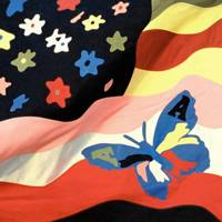 The Avalanches, Wildflower