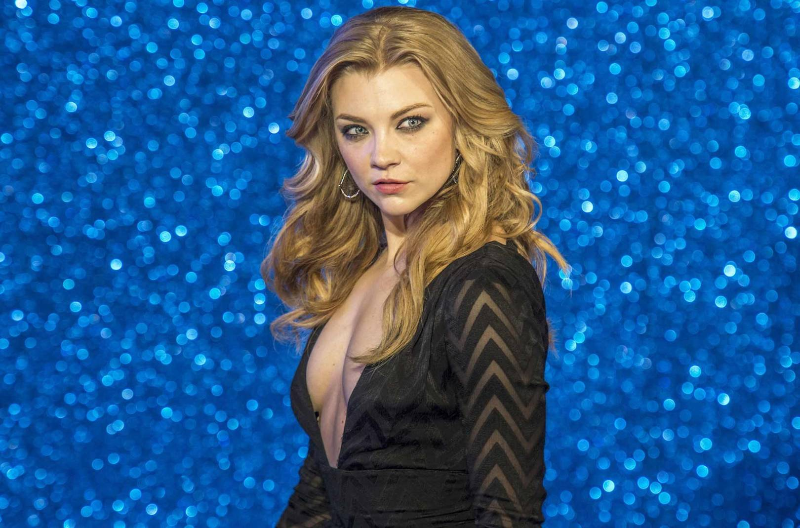 Natalie Dormer Nude Photos 58