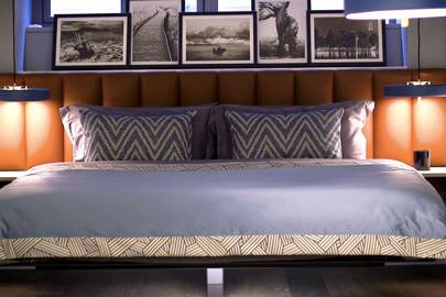 How To Style Your Bedroom With Daniel Hopwood