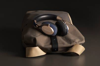 Bowers & Wilkins PX headphones