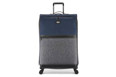 Brunswick large suitcase by Ted Baker