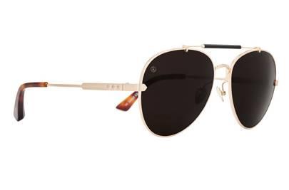 Taylor Morris 'Explorer' sunglasses