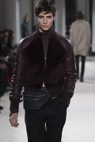 Hermès Autumn/Winter 2017