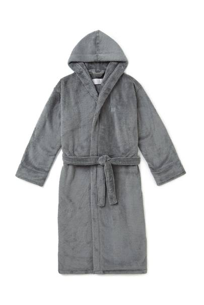 Robe by Soho Home