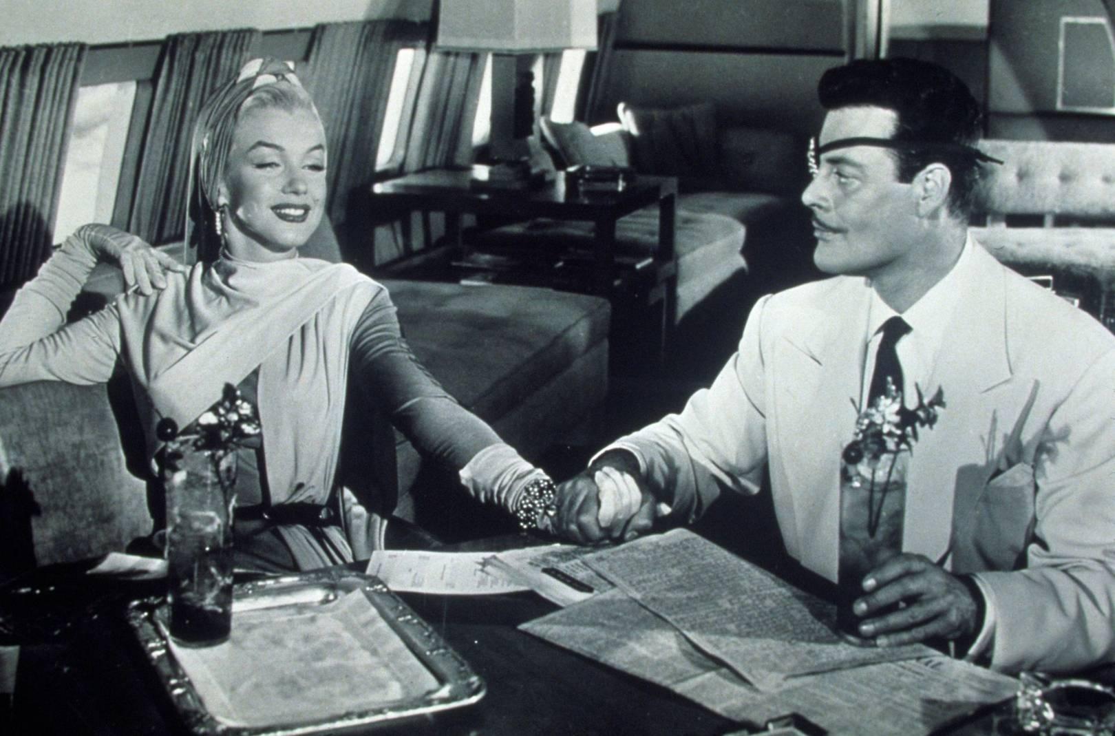 Online-Dating-rechtliche Fragen