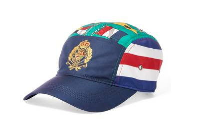 Cap by Ralph Lauren