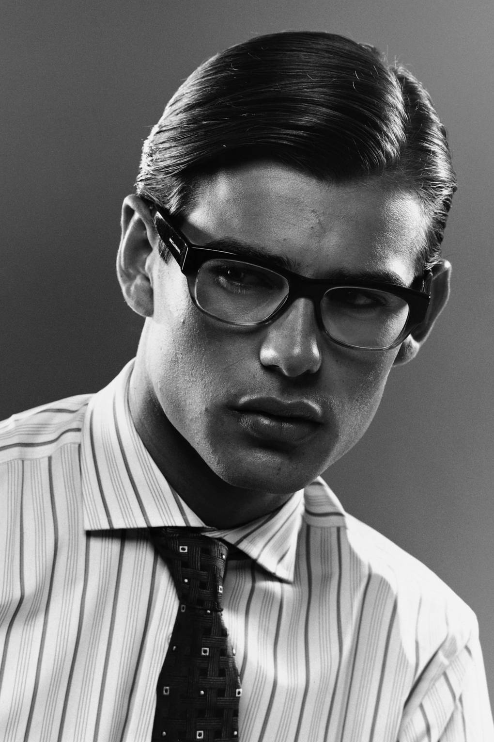 6 Of The Best Short Mens Haircuts For Work British Gq