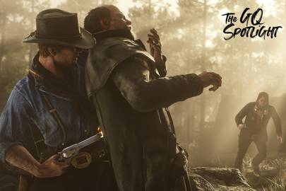 0b714fc8f86 Red Dead Redemption 2 rape  is the confusing scene important or ...