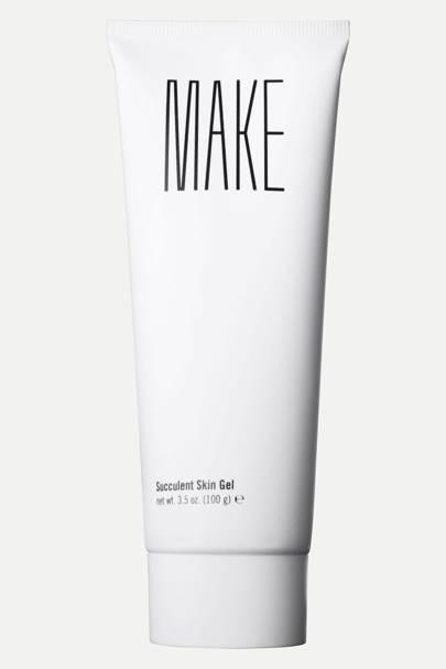 Succulent Skin Gel by Make