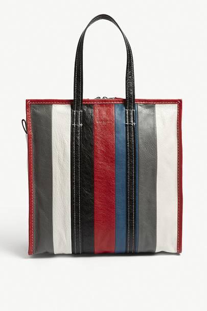 Bag by Balenciaga