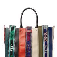 Bag by Valentino