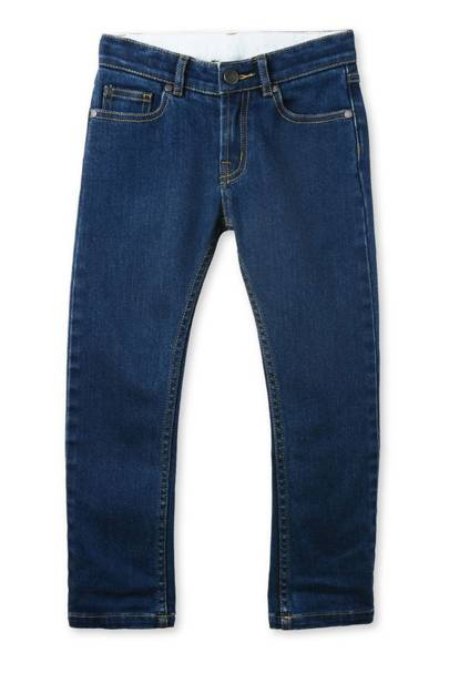 Stella McCartney 'Pedro' jeans
