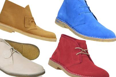 87ae3299bbc2c9 7 of the best desert boots for summer