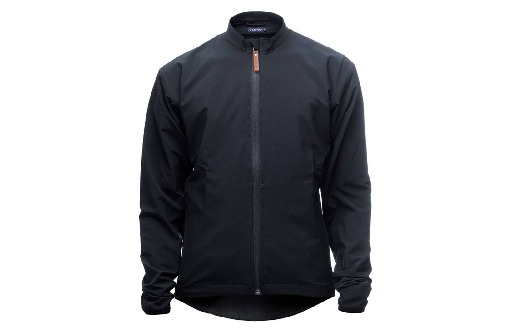 The best cycling clothing and gear  20e735073