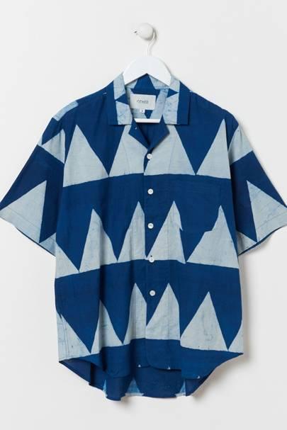 Other 'Jacob' shirt