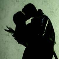 4) Secret Cinema presents Romeo + Juliet