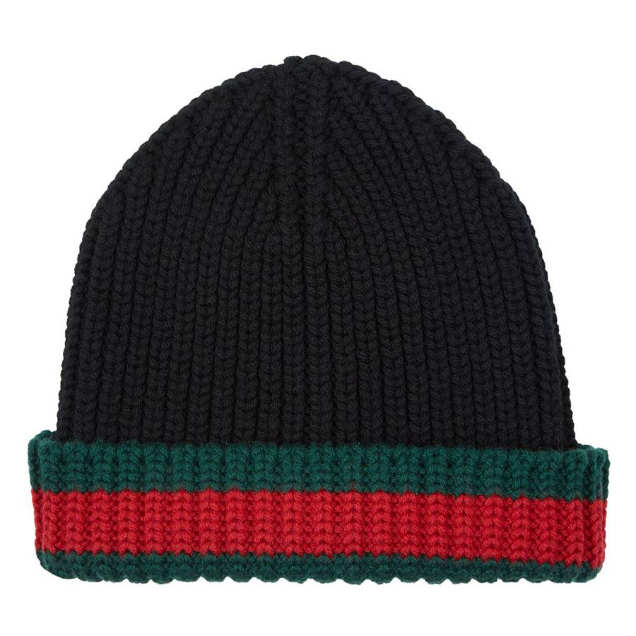 20e2be09 Best beanie hats for men | British GQ
