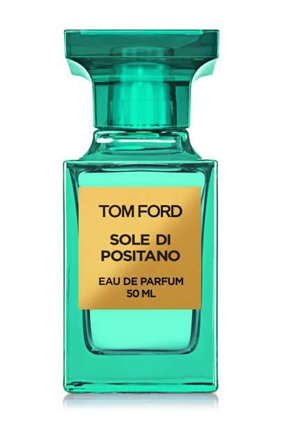 Sole Di Positano by Tom Ford