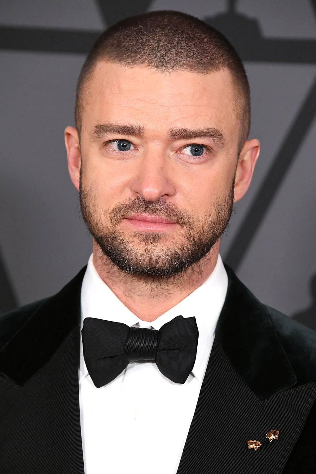 How To Get Justin Timberlakes Best Hairstyles British Gq