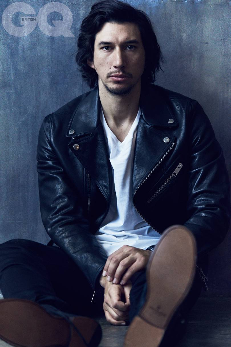 http://www.gq-magazine.co.uk/article/adam-driver-star-wars-the-last-jedi