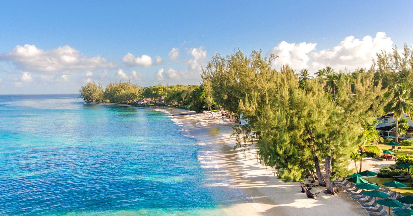 Barbados holiday guide: From where to stay to things to do in Barbados