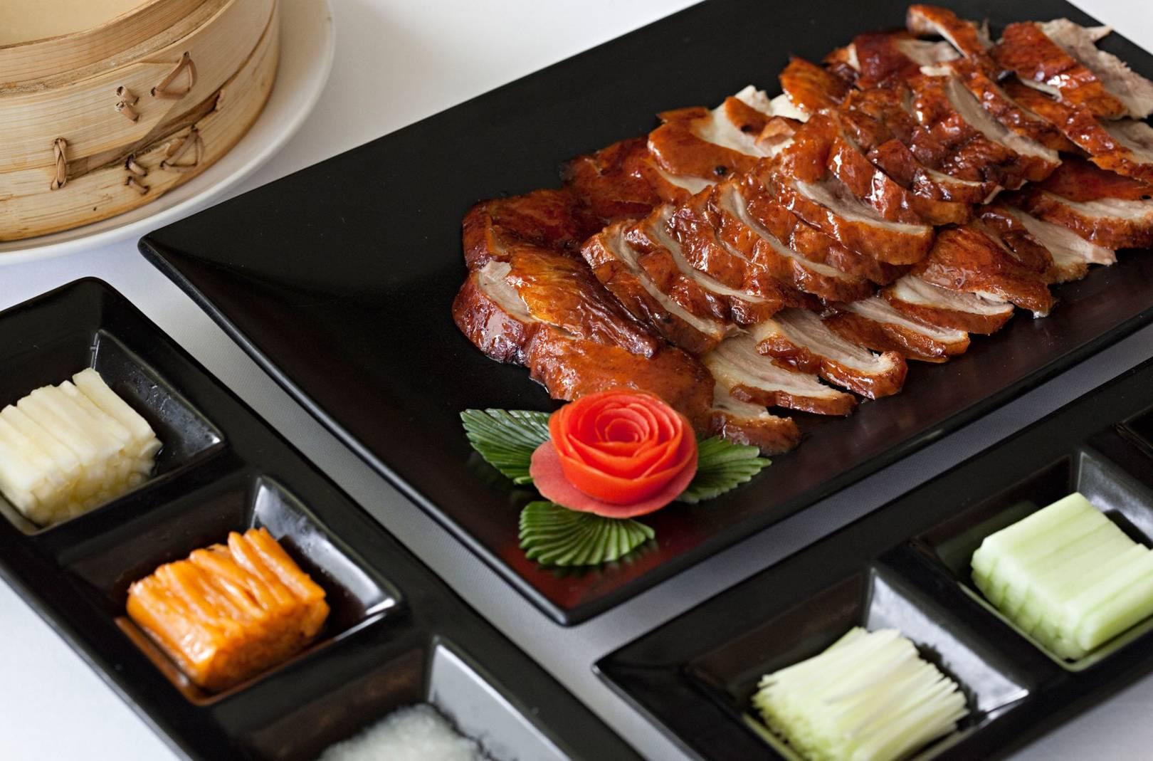 london u0027s best chinese restaurants british gq