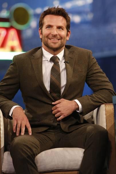 3. Jimmy Kimmel Live, October 2015