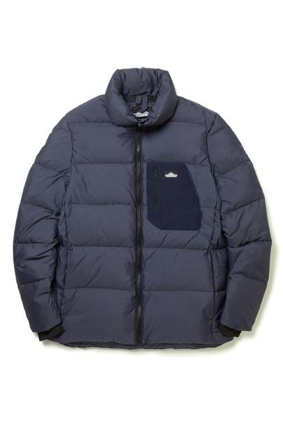 Hanlon jacket by Penfield