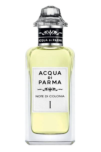 Note di Colonia by Acqua di Parma