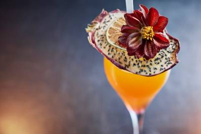 Best bars in London for the perfect cocktail