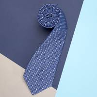 Turnbull & Asser x One For The Boys tie