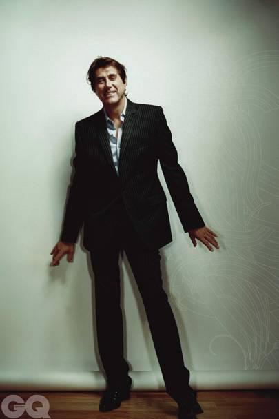 Bryan Ferry, 2005