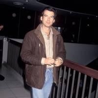 Los Angeles, 1993