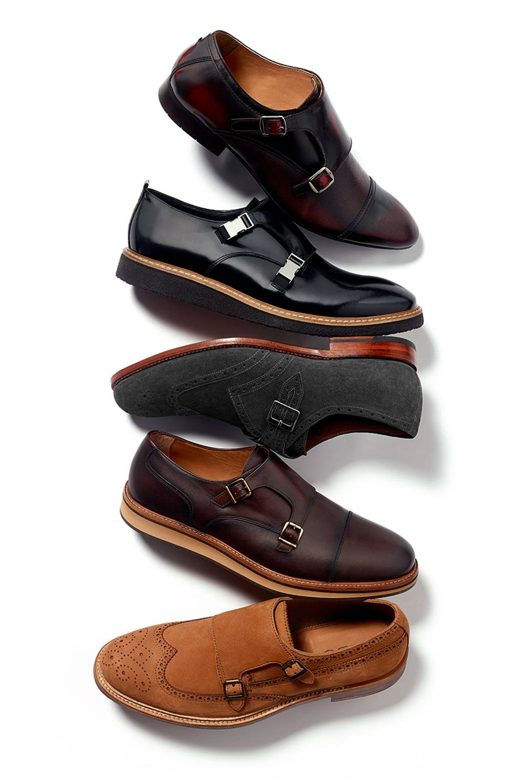 1c13d51bb8 The best mens summer shoes 2017