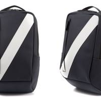 Skydive Backpack by Harry's Of London