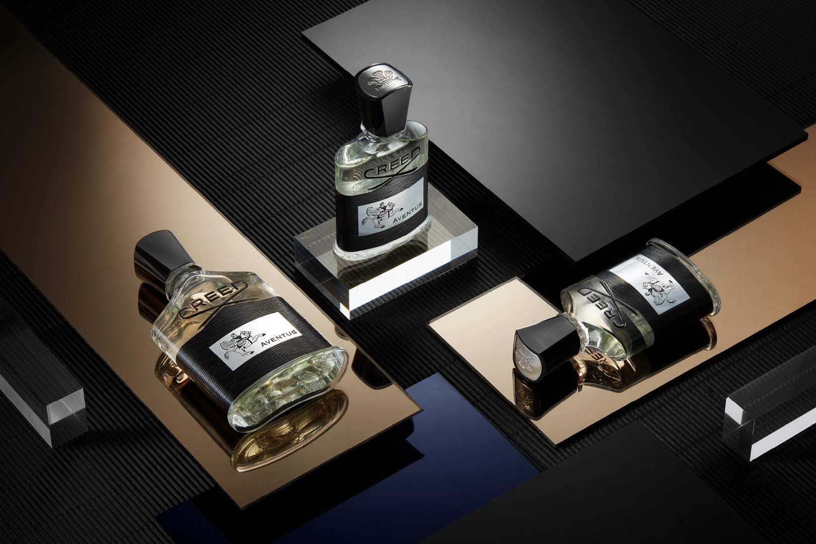 Creed Aventus A Fathers Day Gift Sorted British Gq