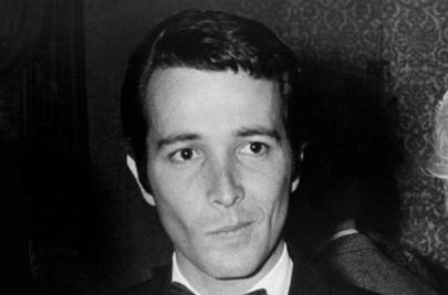 15. This Guy's In Love With You by Herb Alpert & the Tijuana Brass